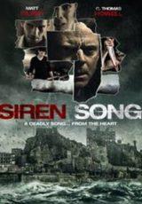 Siren Song Legendado