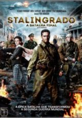 Stalingrado : A Batalha Final