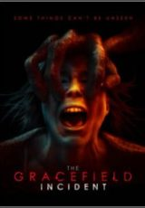 The Gracefield Incident Legendado