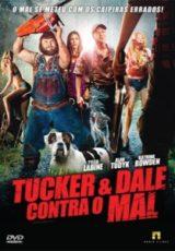 Tucker e Dale : Contra o Mal