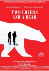 Two Lovers and a Bear Legendado