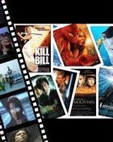 Filmes Online Agora