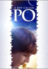 A Boy Called Po Legendado