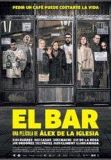 O Bar Dublado