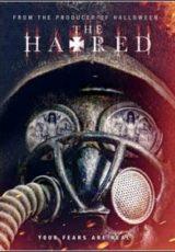 The Hatred Legendado