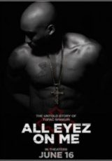 All Eyez on Me Dublado