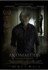 Anomalous Legendado