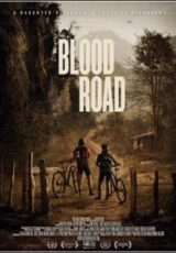 Blood Road Legendado