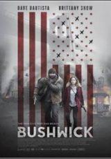 Bushwick Legendado