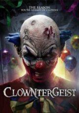 Clowntergeist Dublado
