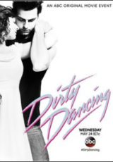 Dirty Dancing Dublado