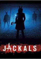Jackals Legendado