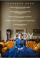Lady Macbeth Legendado