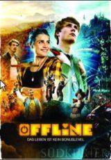 Offline : Sem Bônus Nessa Vida Dublado
