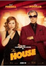 The House Legendado