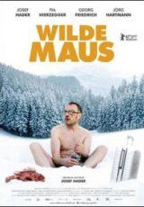 Wilde Maus Legendado