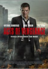 Acts of Vengeance Legendado