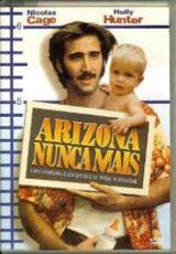 Arizona Nunca Mais Dublado