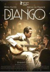 Django Legendado