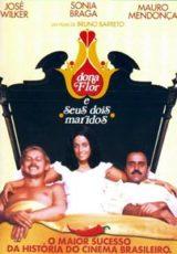 Dona Flor e seus Dois Maridos 1976