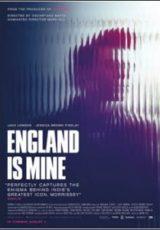 England Is Mine Legendado