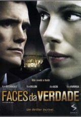 Faces da Verdade Dublado