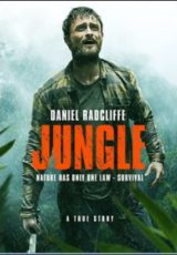 Jungle Legendado