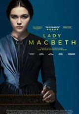 Lady Macbeth Dublado