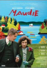 Maudie: Sua Vida e Sua Dublado