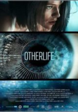 OtherLife Legendado