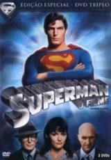 Superman: O Filme Dublado