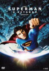 Superman: O Retorno Dublado