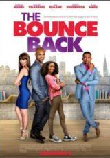 The Bounce Back Dublado
