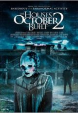 The Houses October Built 2 Legendado
