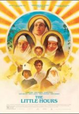 The Little Hours Legendado