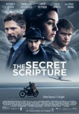 The Secret Scripture Legendado