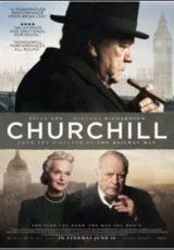 Churchill Dublado