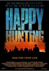 Happy Hunting Legendado