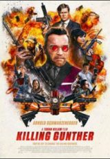 Killing Gunther Legendado