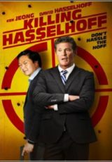 Killing Hasselhoff Legendado