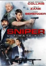 Sniper: Ultimate Kill Legendado