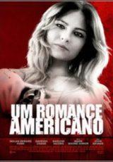 Um Romance Americano Dublado