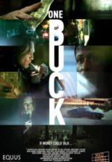 1 Buck Legendado