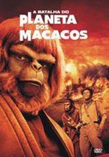 A Batalha do Planeta dos Macacos Dublado