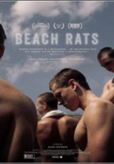 Beach Rats Legendado