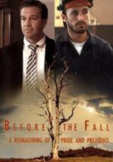 Before the Fall Legendado