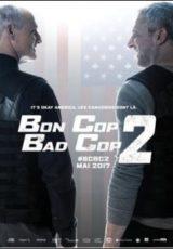 Bon Cop, Bad Cop 2 Legendado