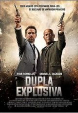 Dupla Explosiva Dublado