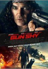 Gun Shy Legendado