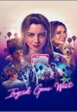 Ingrid Goes West Dublado